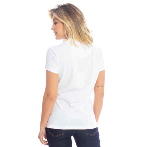01836783e ... camisa-polo-aleatory-feminina-lisa-cherry-modelo-gabi- ...