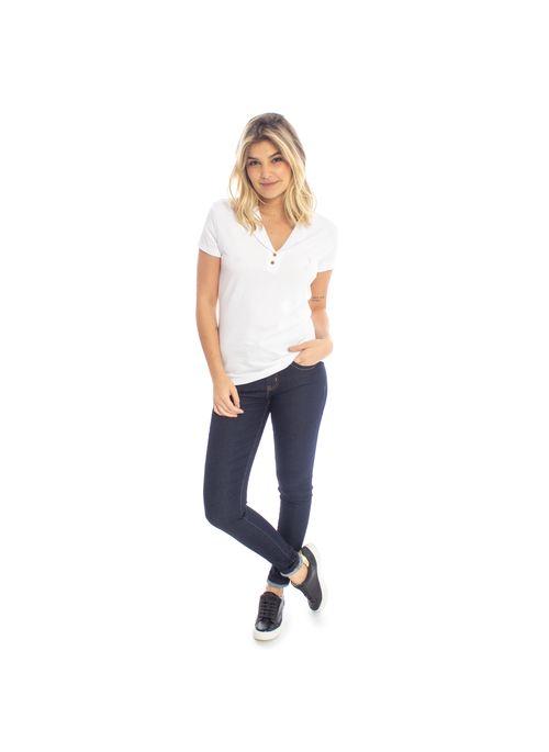 camisa-polo-aleatory-feminina-lisa-cherry-modelo-gabi-7-