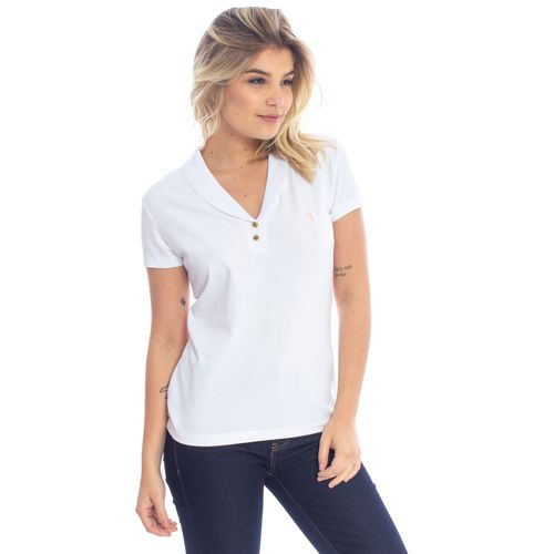 a18968dfc3 ... camisa-polo-aleatory-feminina-lisa-cherry-modelo-gabi-