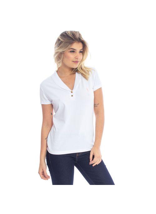 camisa-polo-aleatory-feminina-lisa-cherry-modelo-gabi-8-