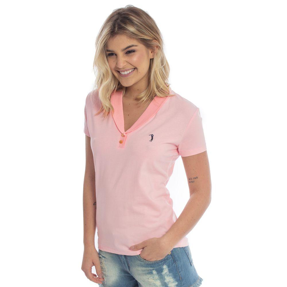 9ed100d73 camisa-polo-aleatory-feminina-lisa-cherry-modelo-gabi-