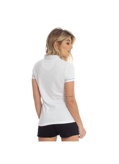 camisa-polo-aleatory-feminina-lisa-florence-modelo-gabi-6-