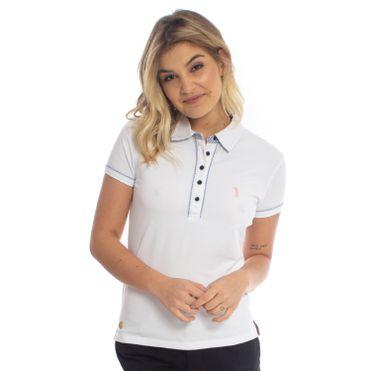 camisa-polo-aleatory-feminina-lisa-florence-modelo-gabi-5-