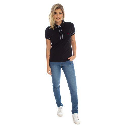 camisa-polo-aleatory-feminina-lisa-florence-modelo-gabi-13-