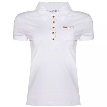 camisa-polo-aleatory-feminina-lisa-state-modelo-gabi-9-