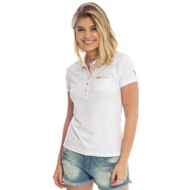camisa-polo-aleatory-feminina-lisa-state-modelo-gabi-1-