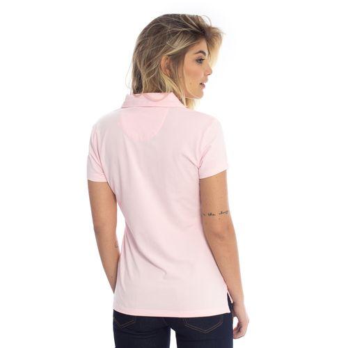 camisa-polo-aleatory-feminina-lisa-state-modelo-gabi-10-