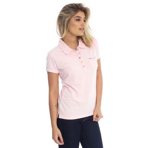 ... camisa-polo-aleatory-feminina-lisa-state-modelo-gabi- ... ebb8fd1d88f87