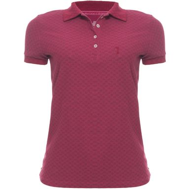camisa-polo-aleatory-feminina-mini-print-stay-still-1-