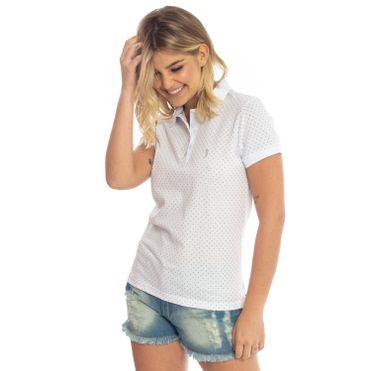camisa-polo-aleatory-feminina-mini-print-cuteness-modelo-gabi-1-