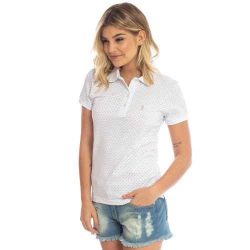 camisa-polo-aleatory-feminina-mini-print-cuteness-still-2-