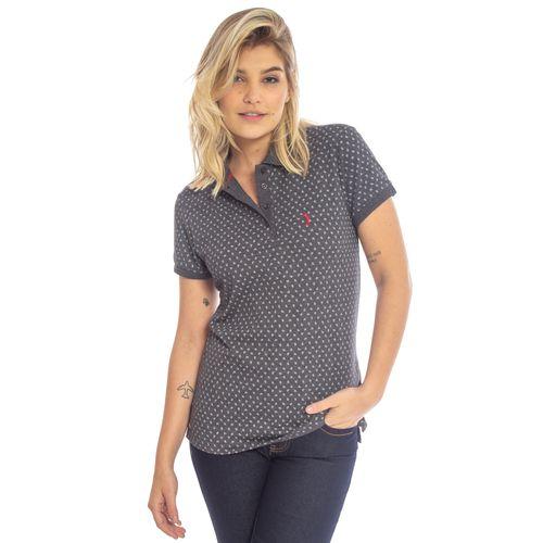camisa-polo-aleatory-feminina-mini-print-bowl-still-3-
