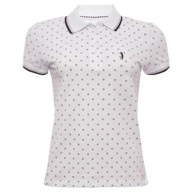 camisa-polo-aleatory-feminina-mini-print-flare-still-1-