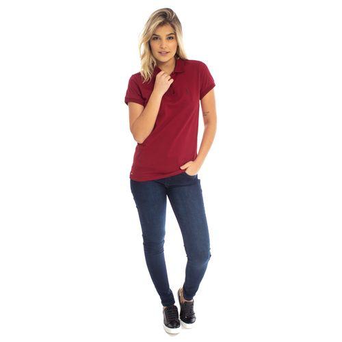 camisa-polo-aleatory-feminina-lisa-1-2-malha-sting-still-2-