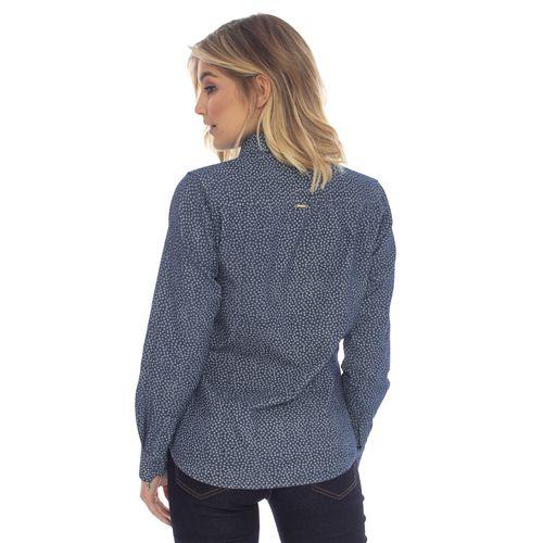 camisa-aleatory-feminina-estampada-snow-modelo-gabi-2-