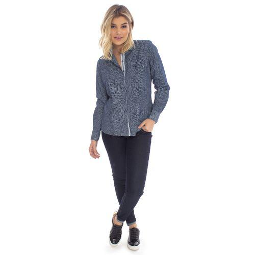camisa-aleatory-feminina-estampada-snow-modelo-gabi-3-