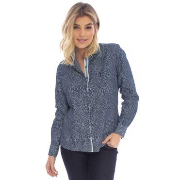 camisa-aleatory-feminina-estampada-snow-modelo-gabi-1-