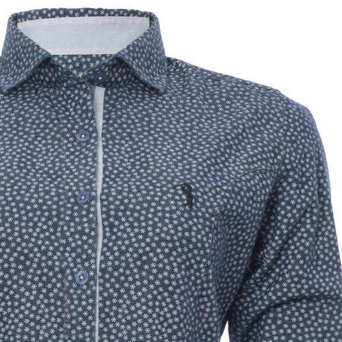 camisa-feminina-aleatory-estampada-snow-still-1-