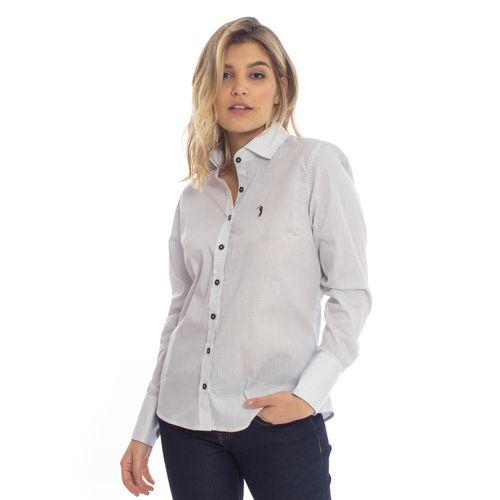 camisa-feminina-aleatory-manga-longa-poa-still