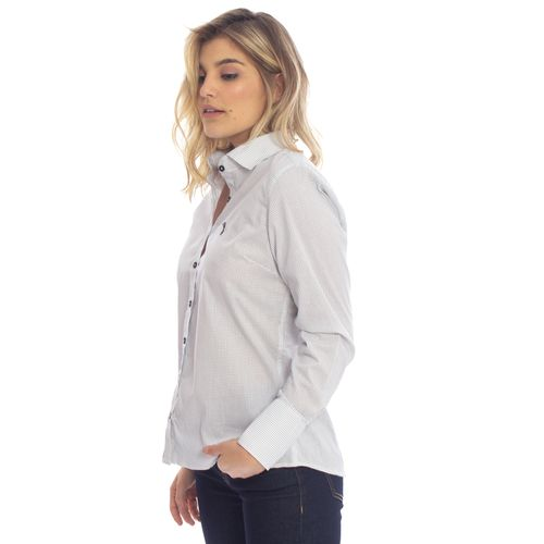 88c6c5b6b6 ... camisa-feminina-aleatory-manga-longa-poa-still ...
