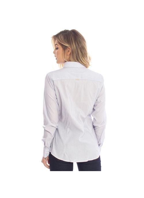 camisa-aleatory-feminina-manga-longa-listras-azul-vinho-modelo-gabi-2-