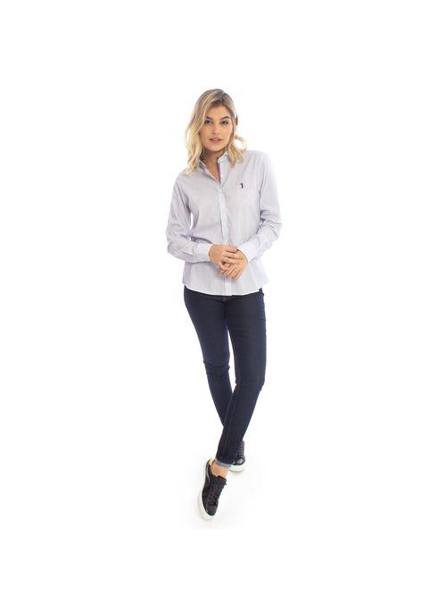 camisa-aleatory-feminina-manga-longa-listras-azul-vinho-modelo-gabi-3-