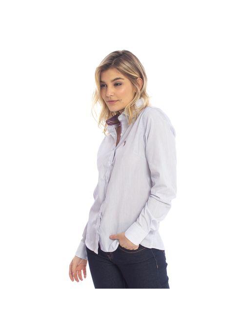 camisa-aleatory-feminina-manga-longa-listras-azul-vinho-modelo-gabi-4-