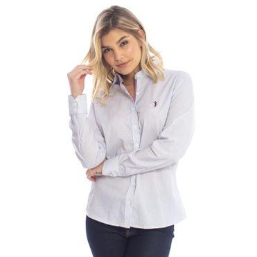 camisa-aleatory-feminina-manga-longa-listras-azul-vinho-modelo-gabi-1-