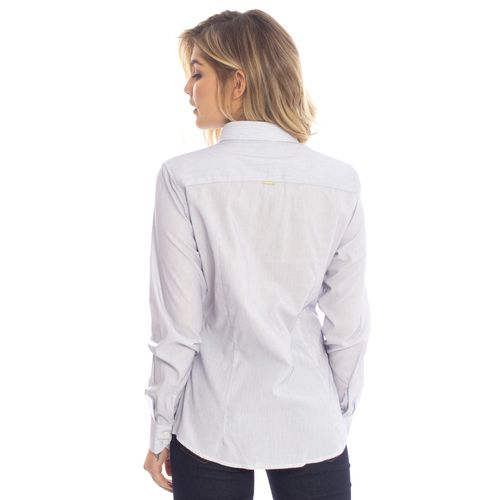 camisa-feminina-aleatory-manga-longa-listras-azul-vinho-still