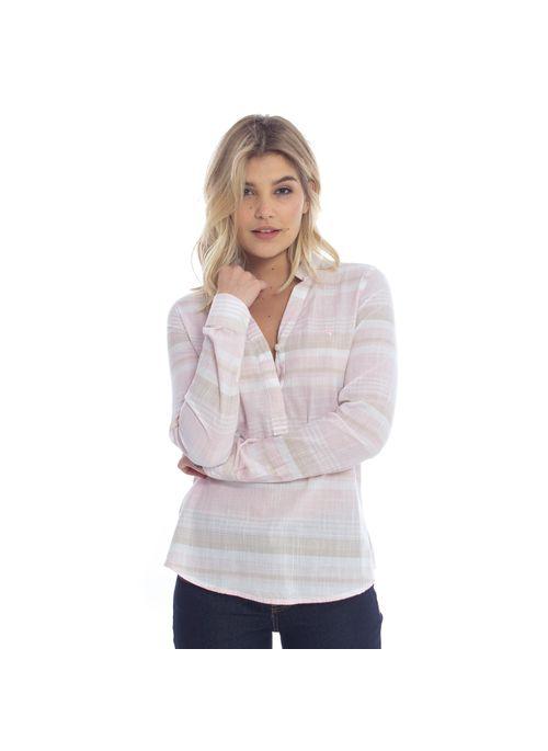camisa-aleatory-feminina-manga-longa-rose-modelo-gabi-1-