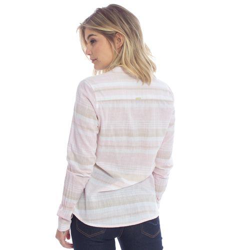 camisa-bata-feminina-aleatory-manga-longa-rose-still