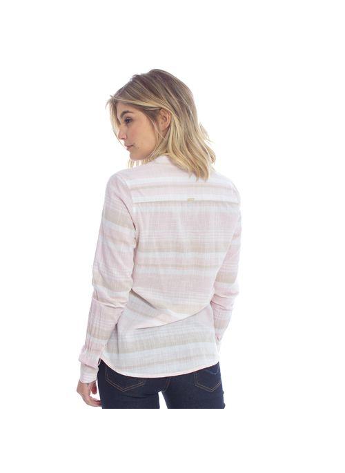 camisa-aleatory-feminina-manga-longa-rose-modelo-gabi-2-