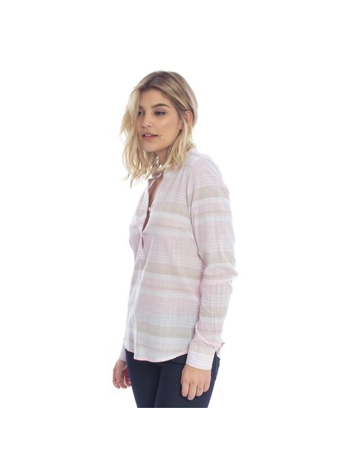 camisa-aleatory-feminina-manga-longa-rose-modelo-gabi-4-
