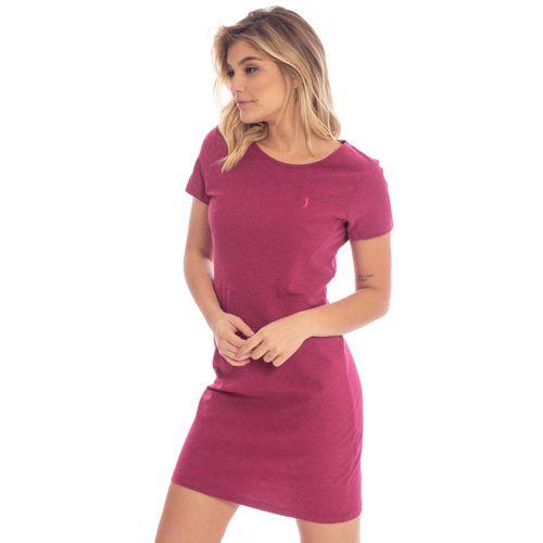 vestido-aleatory-malha-listrado-modelo-gabi-5-
