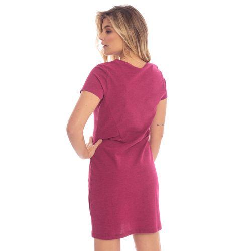 vestido-aleatory-malha-listrado-modelo-gabi-6-