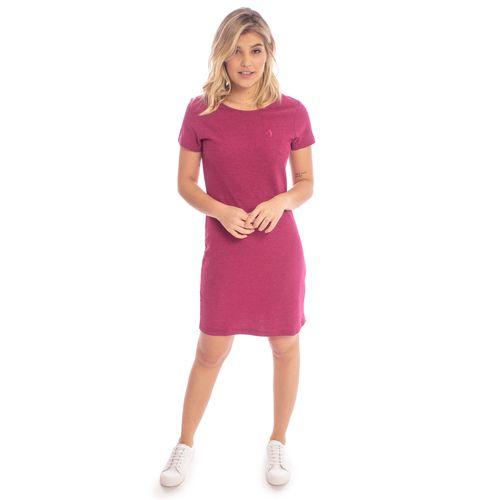 vestido-aleatory-malha-listrado-modelo-gabi-7-