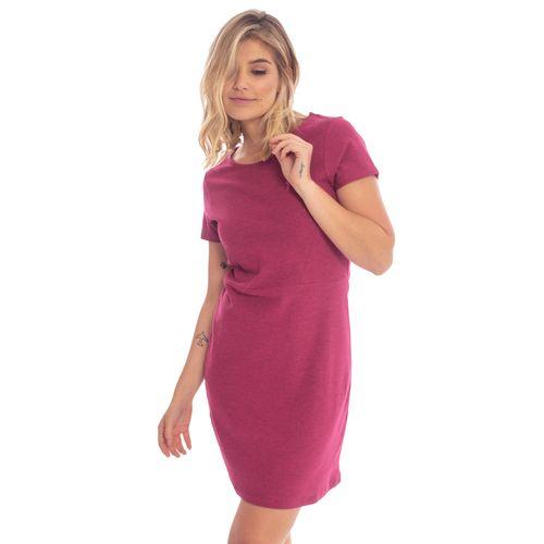 vestido-aleatory-malha-listrado-modelo-gabi-8-