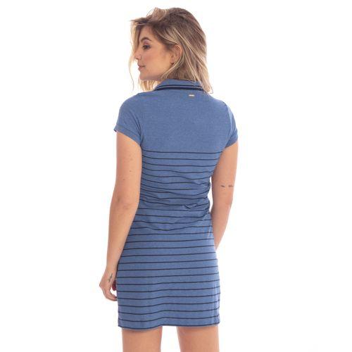 vestido-aleatory-listrado-sun-modelo-gabi-2-