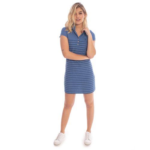 vestido-aleatory-listrado-sun-modelo-gabi-3-