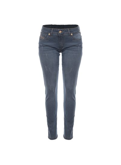 calca-jeans-aleatory-feminino-honey-still-1-