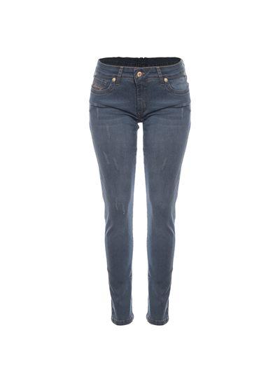 calca-jeans-aleatory-feminino-honey-still-1-