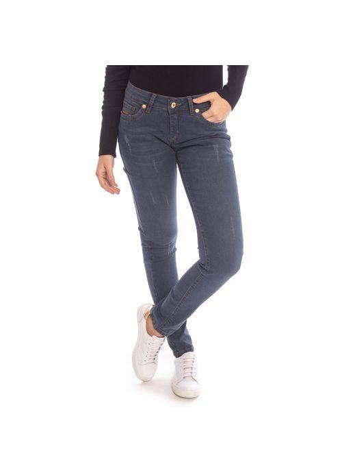 calca-jeans-aleatory-feminina-honey-modelo-gabi-1-