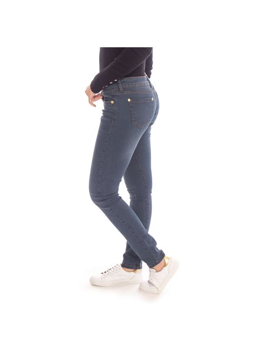 calca-jeans-aleatory-feminina-honey-modelo-gabi-2-