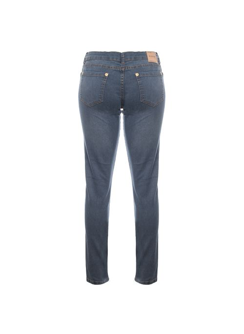 calca-jeans-aleatory-feminino-honey-still-2-