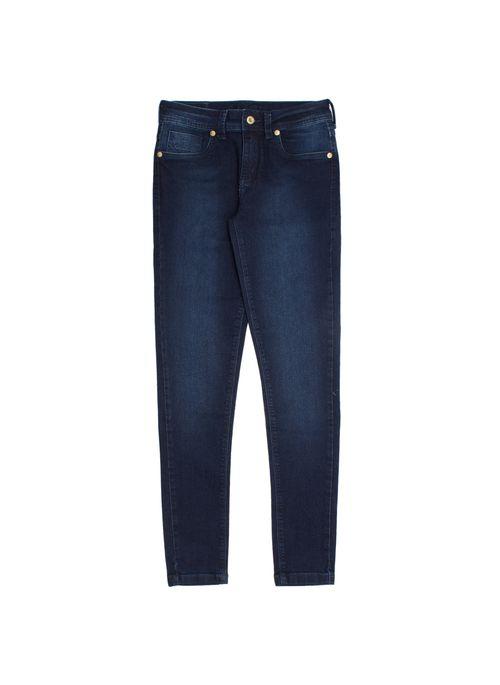 calca-jeans-feminina-aleatory-light-still