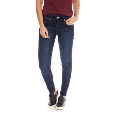 calca-jeans-aleatory-feminina-light-modelo-gabi-1-