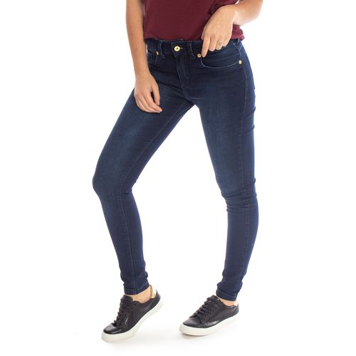 calca-jeans-feminina-aleatory-light-still