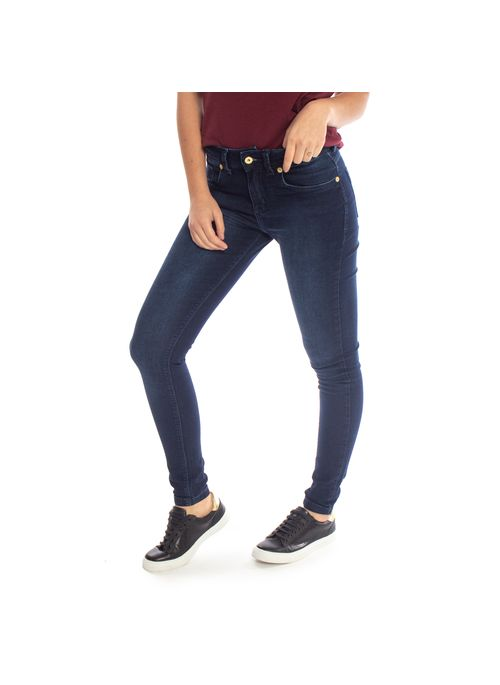 calca-jeans-aleatory-feminina-light-modelo-gabi-2-