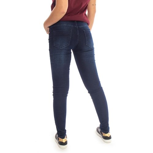 41c3b2968 Calça Jeans Aleatory Feminina Light - Aleatory