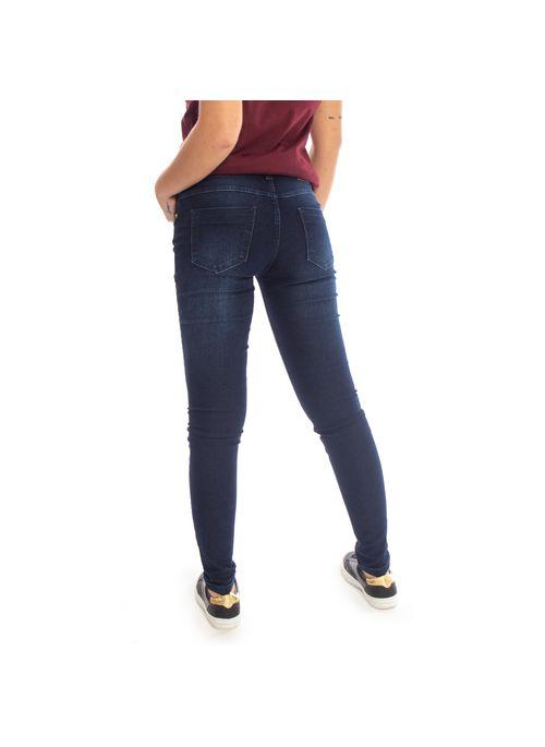calca-jeans-aleatory-feminina-light-modelo-gabi-3-